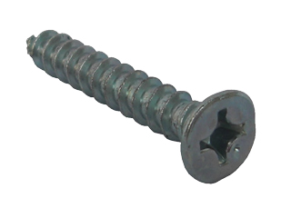 Head screws