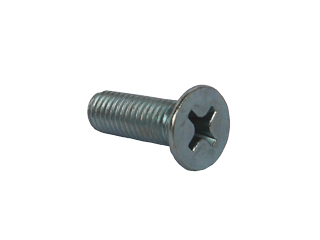 head screws 01