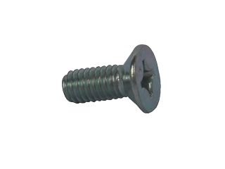 head screws 02