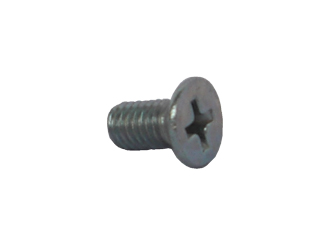head screws 03
